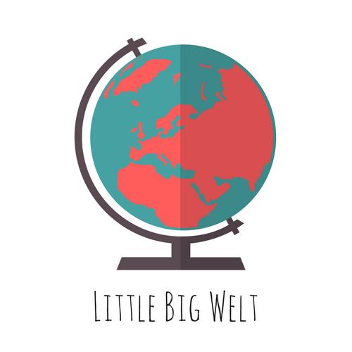 littlebigwelt